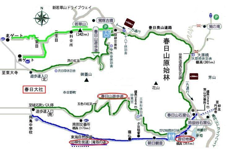 takisaka_map