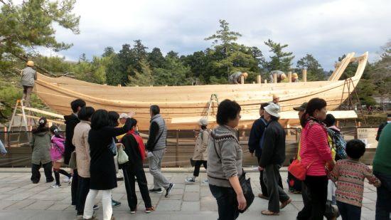 Nara_mon17