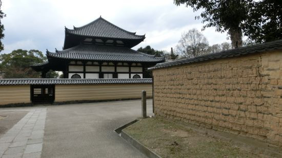 Nara_mon21