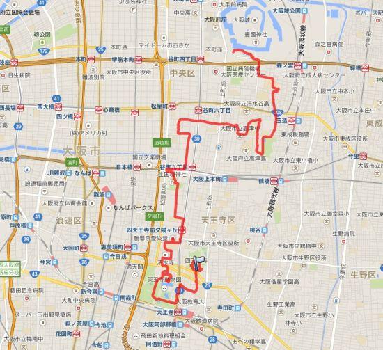 Oosaka_rekisi_map_2