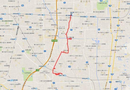 Kimura_map