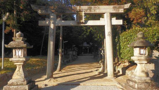 sakiji02