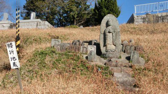 kizugawa03