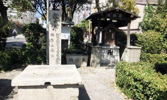 Oosaka_rekisi14