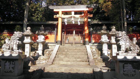 sakiji10