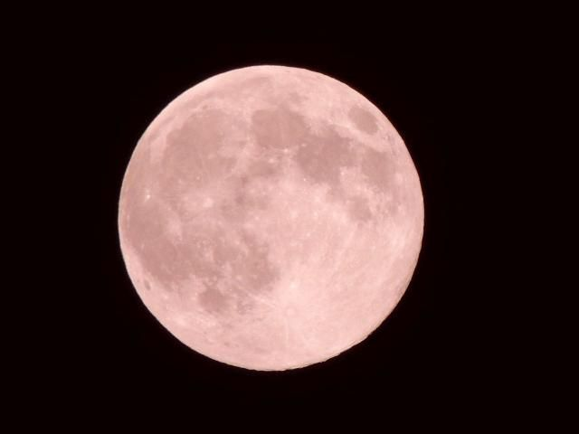 strawberry_moon