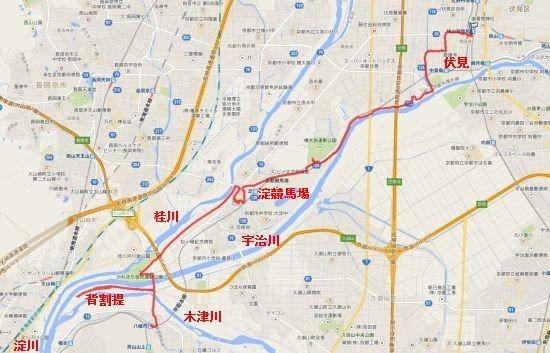 Fusimiyodo_map2