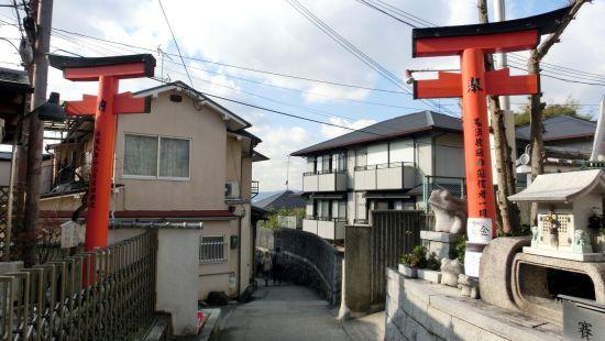 fukakusa13