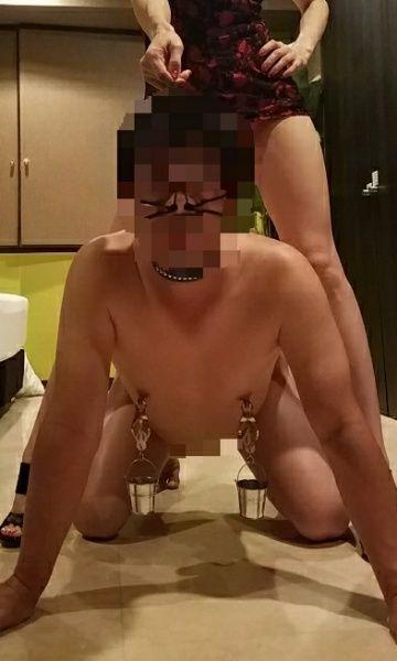 IMG_20171004_203149_851