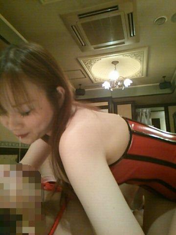 PE_20140220112138