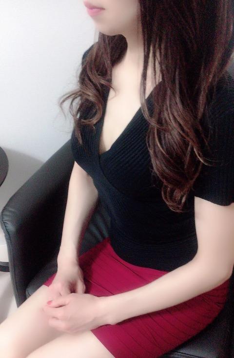 S__4407353