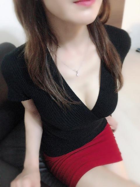 S__5062938