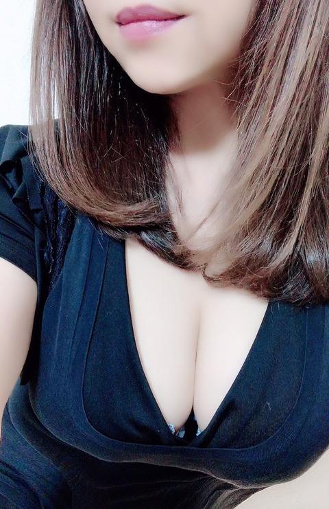 S__4194468