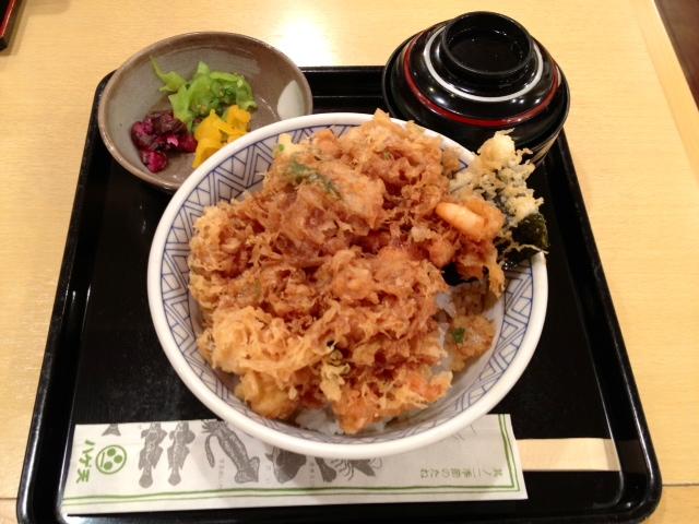 仕事、人生、酒、そして・・・伊藤良紀ブログ (Yoshinori Itoh's Blog ...