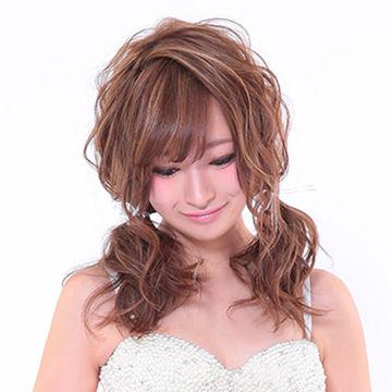 hair120170419131241