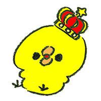 オシャレ大好き、この秋トレンドのベレー帽特集