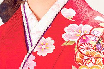 卒業式の袴にピッタリのヘアスタイル
