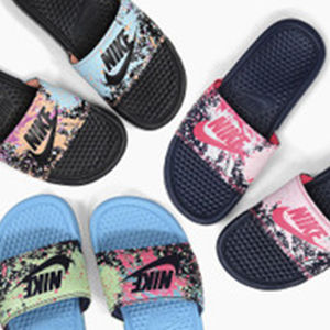 sneaker-bouz_618919