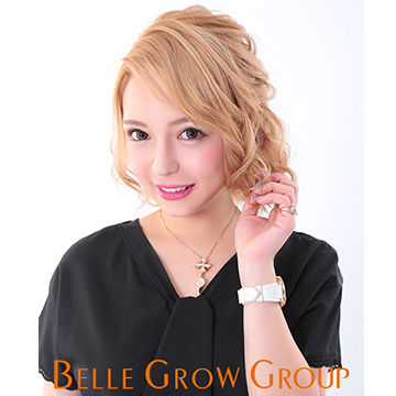 hair220170724131051