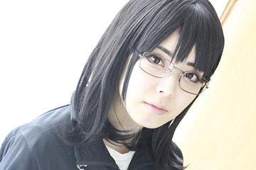 杉崎おと、2017年ベルグロー看板モデル総選挙エントリー