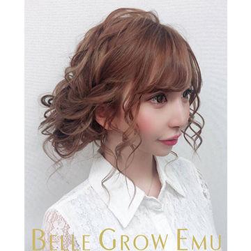 サイド団子EMU中川4