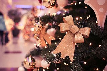 クリスマスプレゼントに美容商材はいかがですか?