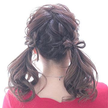 hair420180501120835