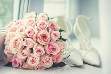 結婚したいと思う女性の特徴