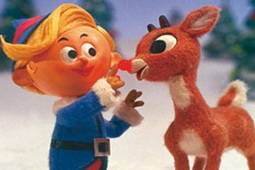 サンタさんのこと信じてた?