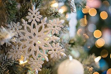 クリスマスに行きたいデートスポット5選