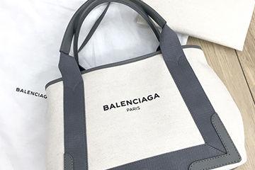 BALENCIAGA11