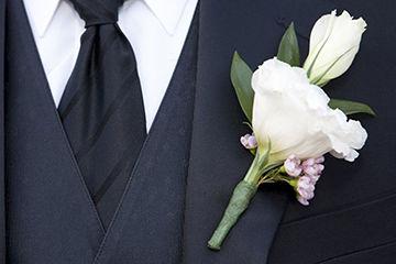 結婚願望がある