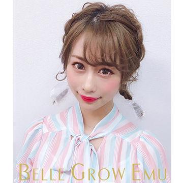 EMU中川2