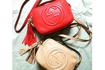 fr-gucci-soho-disco-bag2-e1480008494771
