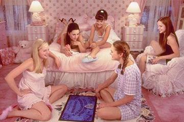 女子力高い 部屋