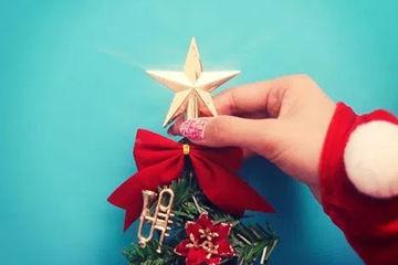 クリスマスのデートプランはどうやって決める?
