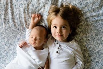 母性本能が強い女性