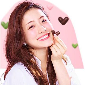 satomi-ishihara-japan-girl