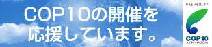COP10_banner