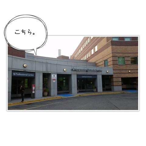 18-08-26-21-01-26-724_deco[1]
