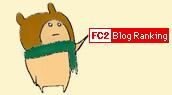 ranking_fc2