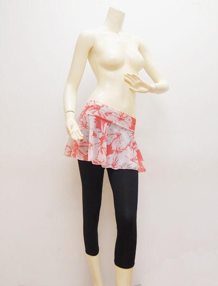 pinkskirt2