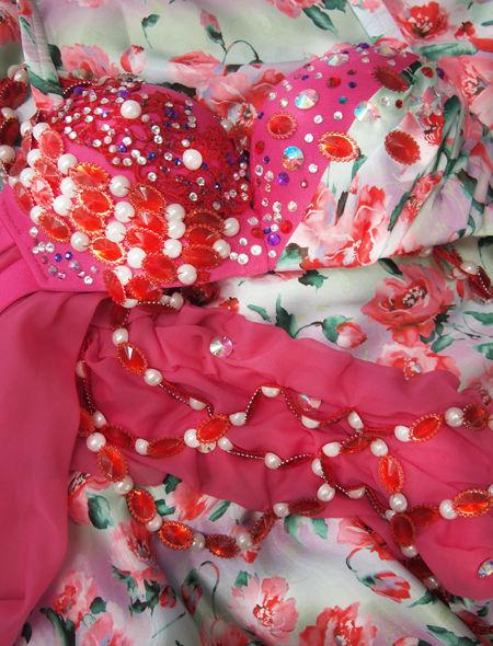 pink_yori