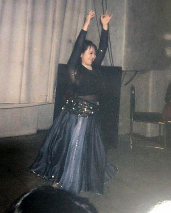 yumi-solo-1999-3