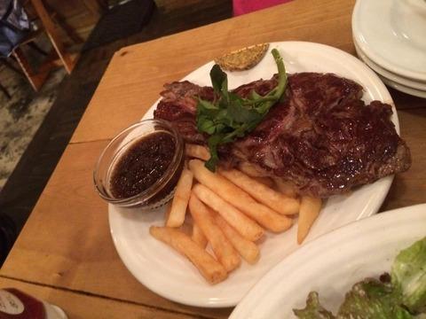 mania_steak