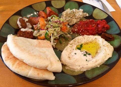 israel_plate_1