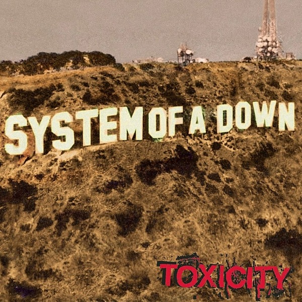 system-of-down-toxicity