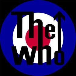03_thewho-logo