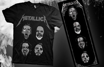 preview_metallica-preorder-bundle-01