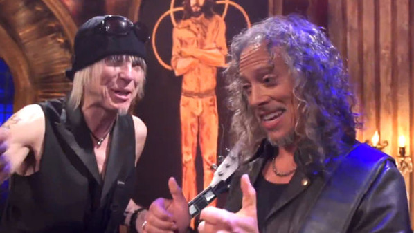 michael-schenker-and-kirk-hammett